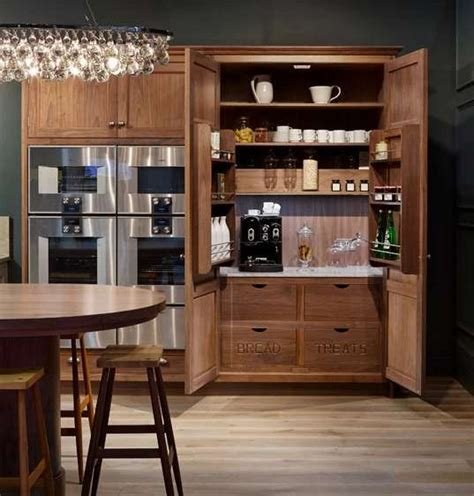 Coffee Bar Cabinet 25 Diy Coffee Bar Ideas For Your Home Stunning Pictures