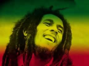 Bob Marley Bob Marley S Family Lose Court Battle Against Universal