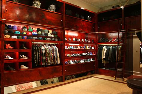 sneaker boutiques the top 10 independent us sneaker boutiques sole collector