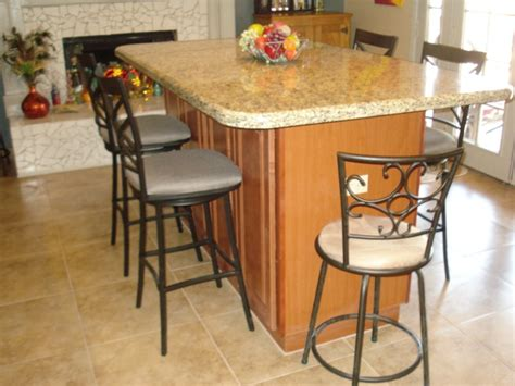 Best Kitchen Countertops For The Money | your guide for choosing the best kitchen countertops