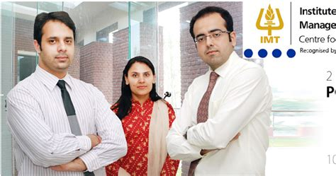 Imt Ghaziabad Mba Admission Eligibility by Imt Ghaziabad Mba Admission Fee Eligibility 2016