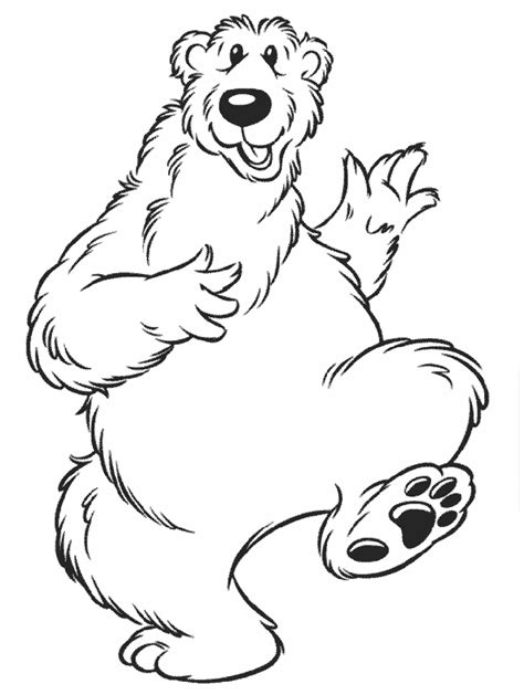 The Big Comfy Coloring Pages by Big Coloring Pages Animals And Nature Gianfreda Net
