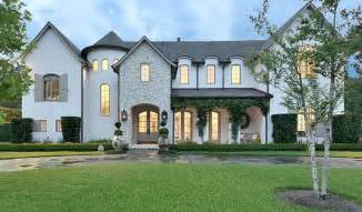 homes for houston tx 3 5 million style home in houston tx homes of