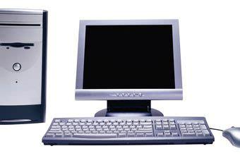 format external hard drive kubuntu how to format an external hard disk using ubuntu chron com