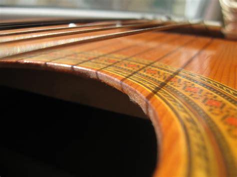 real wood vs laminate solid wood vs laminate etc guitars gearslutz pro audio
