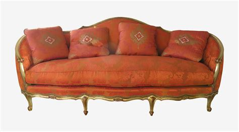 Description Of Sofa sofa with beech frame and fabric upholstery d description
