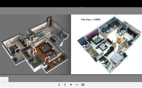 home design 3d 1 1 0 obb 3d home plans app ranking and store data app annie