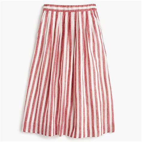 j crew bedding 17 best ideas about striped linen on pinterest linen