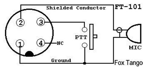 3 prong mic cable wiring diagram aux cable wiring diagram