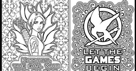 hunger games coloring pages printable minecraft hunger games free colouring pages