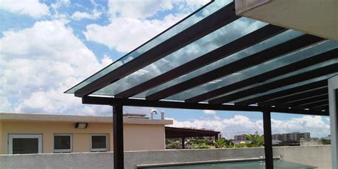 century awnings century awnings 28 images we discover a new one stop