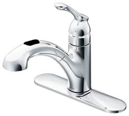 Moen Single Handle Kitchen Faucet Repair moen faucet repair diagram disassembling a kitchen parts