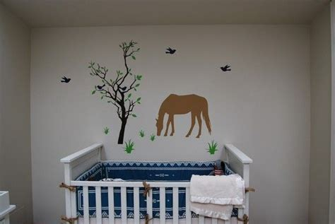horses decorations for the bedroom 1000 ideas about horse bedroom decor on pinterest horse