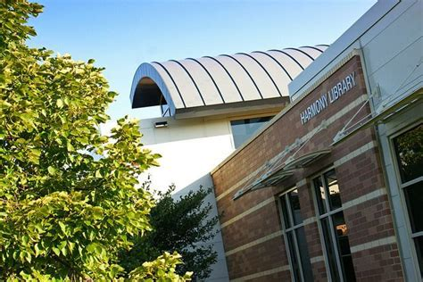 Fort Collins Post Office Hours by Front Range Cus Library City Of Fort Collins