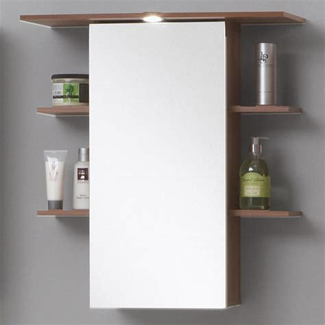 Bathroom Storage Mirrored Cabinet Mirrored Bathroom Vanity Cabinet Bathroom Storage Cabinet With Mirror Bathroom Cabinets Product