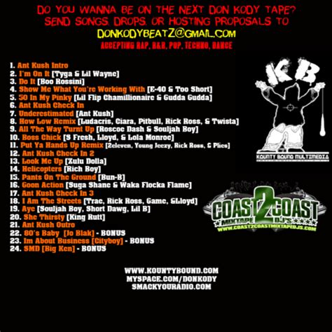 all the way turnt up various artists all the way turnt up vol 2 hosted by