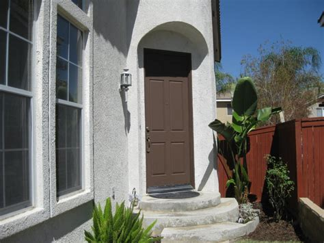 home for rent in saugus ca 5 bedroom 3 bath 2623 sq
