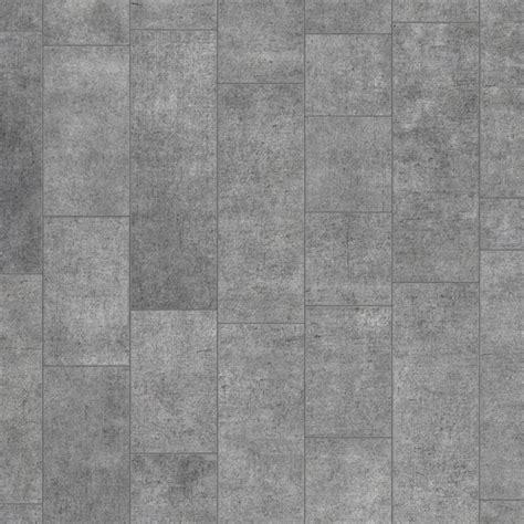 Tiled Kitchen Floors Gallery - concrete floor textures wallmaya com