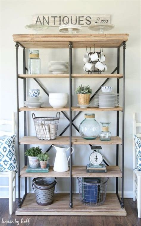 dining room shelves 25 best ideas about dining room shelves on pinterest
