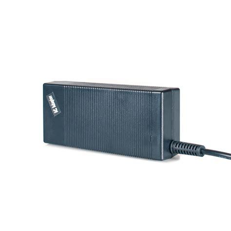 alimentatore lenovo alimentatore notebook 16 0 volt per lenovo thinkpad