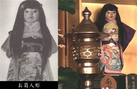 haunted japanese doll hair grows don t read this before bed creepy japanese legends