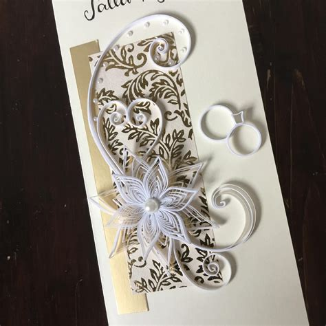 Wedding Card Reddit by Overview For Neogetz