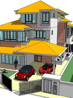 Small Home Design Malaysia About Us About Us Neuhomes Bungalow Design Home Plans