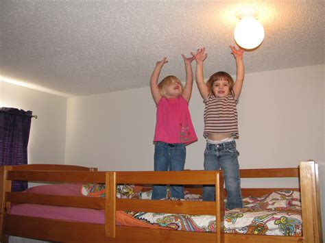 bunk bed ceiling fan bunk beds and ceiling fans my blog