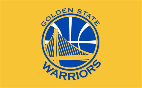 nba golden state warriors why are the warriors from golden state and not oakland