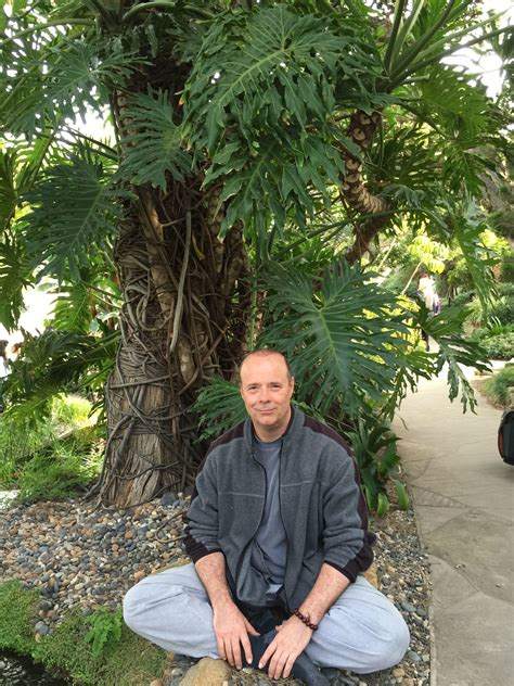 healing energy work toronto hae kwang s toronto qi gong meditation zen energy