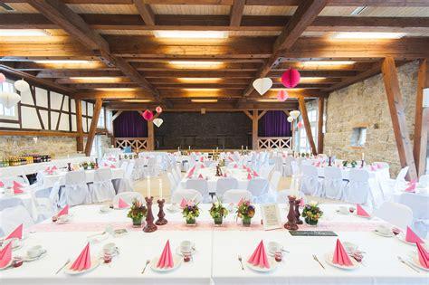 Franksche Scheune Oberaspach by Hochzeitslocation In Ilshofen Oberaspach B 252 Rgerhaus