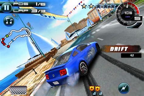 asphalt 5 apk version asphalt 5 hd apk android racing for free