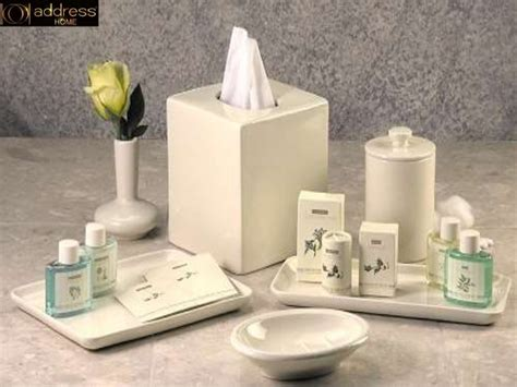 spa accessories for bathroom bathroom accessories shopping