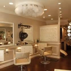 cielo a boutique salon 12 photos hair salons