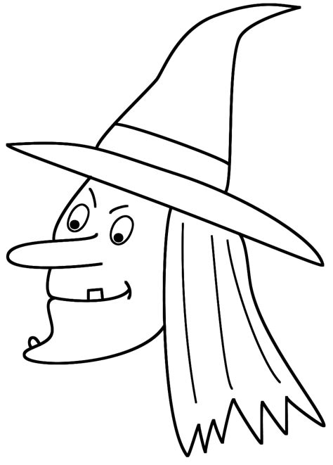 witch legs coloring page halloween witch coloring pages getcoloringpages com