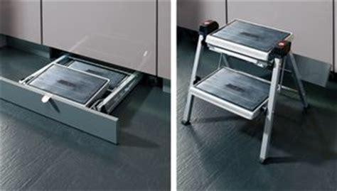 Toe Kick Step Stool by Custom Designed Kitchens Kb Details Custom Designed Kitchens Bathrooms Smart Design Toe