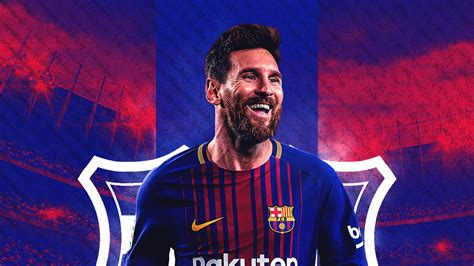 messi background lionel messi wallpapers hd wallpapers
