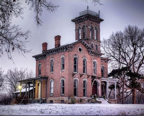 haunted houses in kansas city sauer mansion one of america s most haunted sites kansas city ks haunted