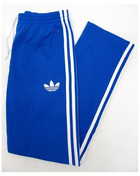 Harga Adidas Xeno Indonesia adidas retro bottoms grab a