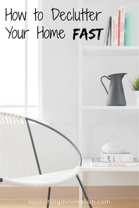 how to declutter your bedroom fast how to declutter your bedroom fast how to declutter your
