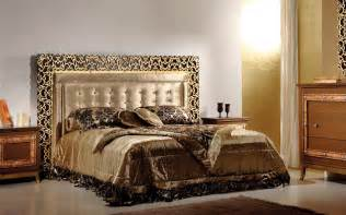 luxury bedroom set royal luxury bedroom hd wallpaper wallpaper list