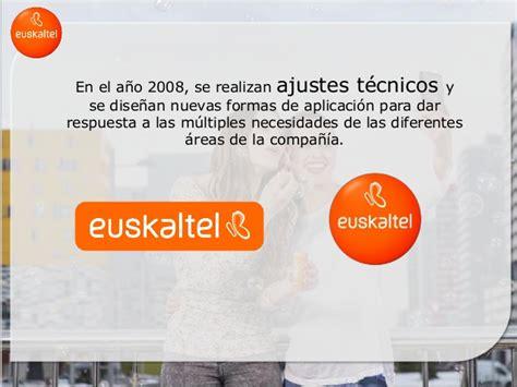 redes de liderazgo 14 atributos detrã s ã xito en redes de mercadeo edition books andrea naver 225 n euskaltel innovar en marca marca para