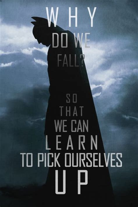 film quotes batman depression awareness ads that reveal cry for help when