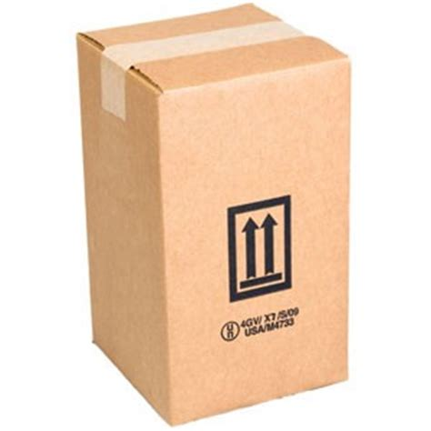 Tas Wanita Tas Paket 3in1 Handbag Tas Kerja Dompet Murah Grosir Batam 13 dgr box un x5 dg box msa kargo