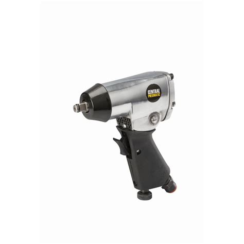 3 8 quot impact wrench