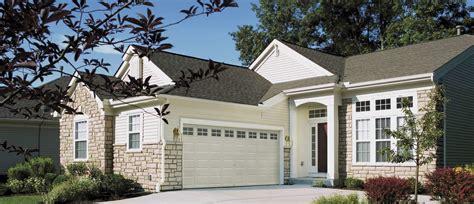 American Overhead Door Appleton Wi Overhead Door Appleton Overhead Garage Door Repair Appleton Wi Door The Best Home Improvement