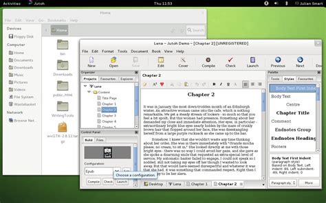 ebook format tools software recommendation what s a good tool for creating