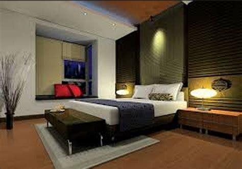 desain kamar hotel kecil kumpulan desain kamar tidur hotel terbaru 2015