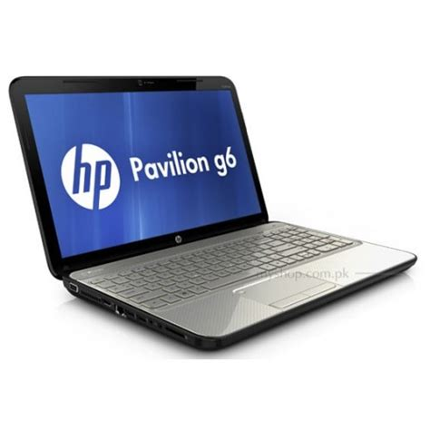 hp   laptop price  pakistan hp  pakistan