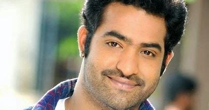 ntr biography in hindi jr ntr profile biography images pics marriage son posters